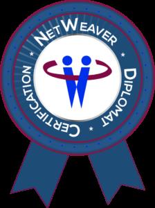 netweaver diplomat certification