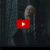Group logo of PUTLOCKER-HD!! Game of Thrones Season 7 Episode 4 Full~Online Streaming